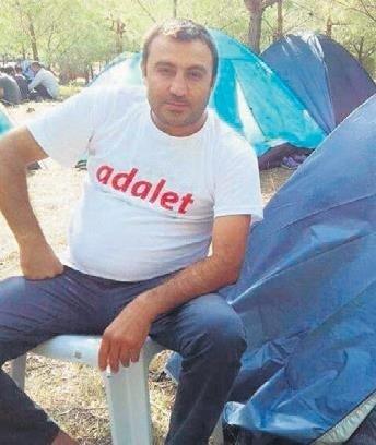 CHP'li Umut Karagöz'ün 23 yaşındaki kıza tacizinde flaş gelişme! Üst düzey CHP'liler devreye girmiş!