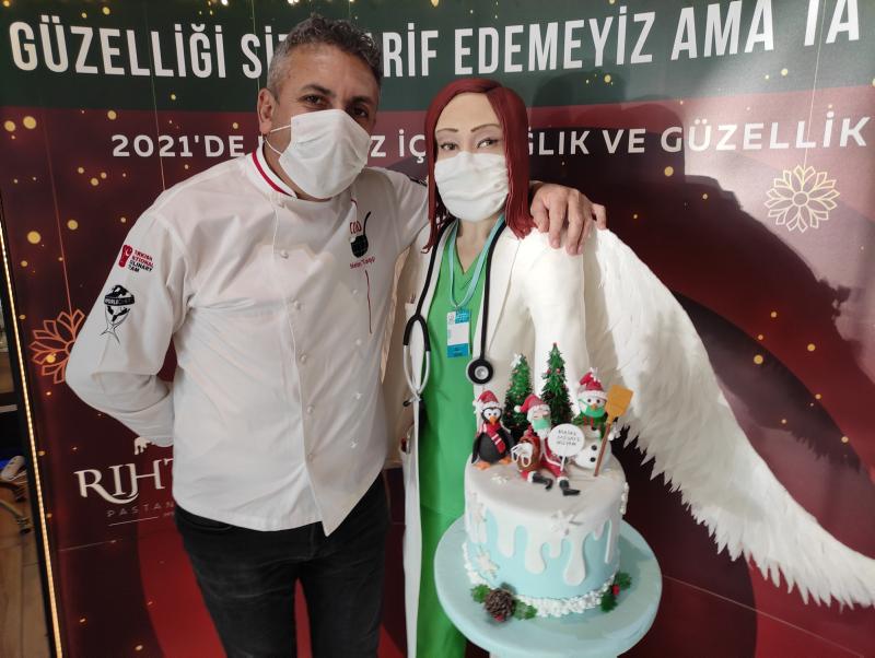 Son dakika: Bursa'da görenleri şaşkına çeviren olay!