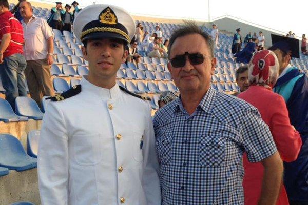 Nijerya açıklarında kaçırılan gemi mürettebatı için Türkiye seferber oldu