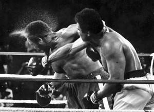 Muhammed Alinin kesin ölüm nedeni belli oldu