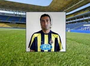 Fenerbahçede 18 yıllık Aziz Yıldırım gerçeği!