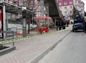İstanbul'da peş peşe iki patlama