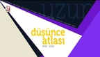 Düşünce Atlası 22/10/2013