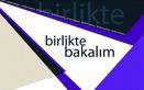 Birlikte Bakalın - 03/11/2014