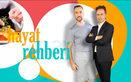 Hayat Rehberi - 18/01/2015