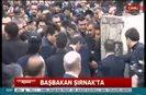 Başbakan Silopide halkla buluştu