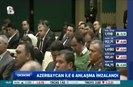 Erdoğan: En önemli proje TANAP