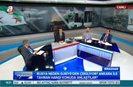 İlnur Çevik: Suriyede denge İranın lehineydi