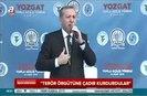Erdoğan: Senin bedduan tutmaz