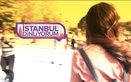 İstanbul'u Dinliyorum - Ümraniye