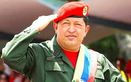 Venezuela 15 yıl önce yaşamıştı - Hugo Chavez
