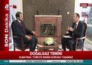 Enerji Bakanı Albayrak'tan zam açıklaması