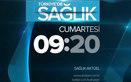 Türkiye'de Sağlık