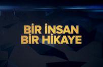 Tek dileği Cumhurbaşkanı Erdoğan'ı görmek
