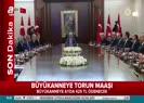 Nurettin Canikli: Türkiye Varlık Fonu bir kalkan