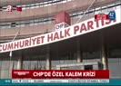CHP'li Ceylan neden ABD'ye gitti?