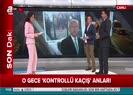 15 Temmuz gecesi Kılıçdaroğlu'nun 'kontrollü kaçış' anı