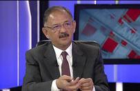Bakan Özhaseki'den kentsel dönüşüm açıklaması