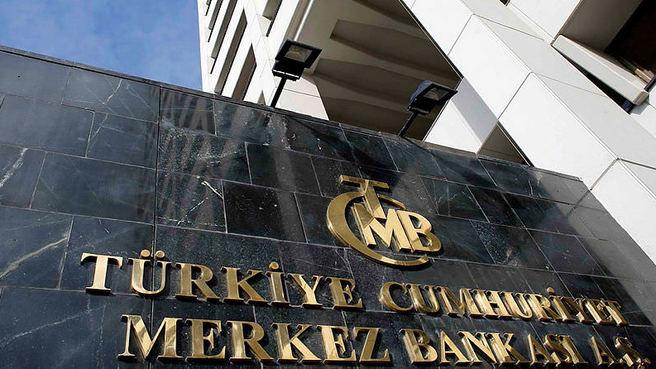 Merkez Bankasıkritik faiz kararını açıkladı