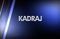 Kadraj