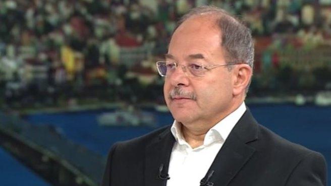 Hükümetten erken seçim ve 'cumhur ittifakı' açıklaması