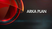 Arka Plan