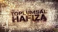 Toplumsal Hafıza - 1966