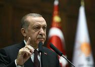 Türkiye ne demektir?