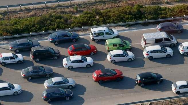 Araç alırken nelere dikkat etmeli?