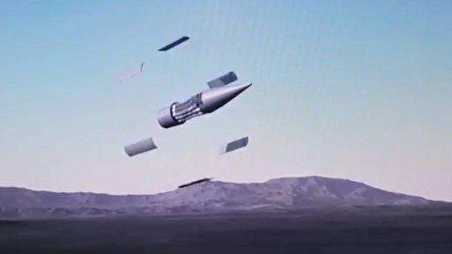 ATOM-35 hareketli terör unsurlarını da vuracak