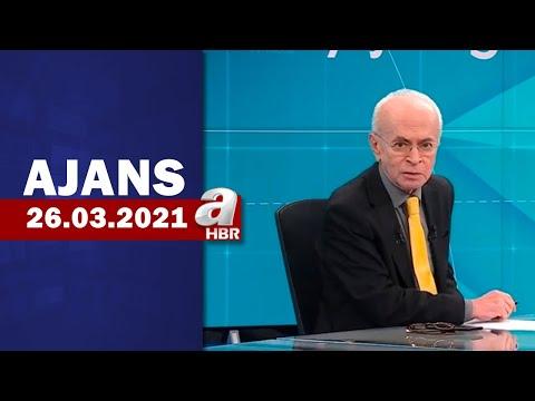 A.X.L. 2021